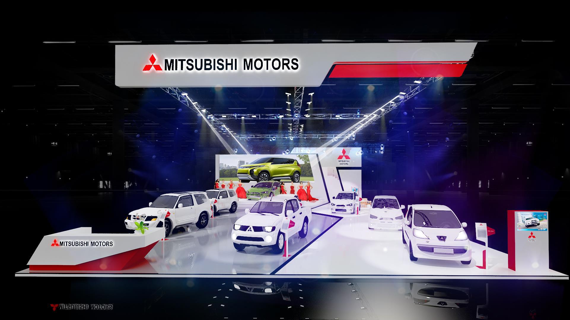 Mitsubishi-Motors-Show-2015