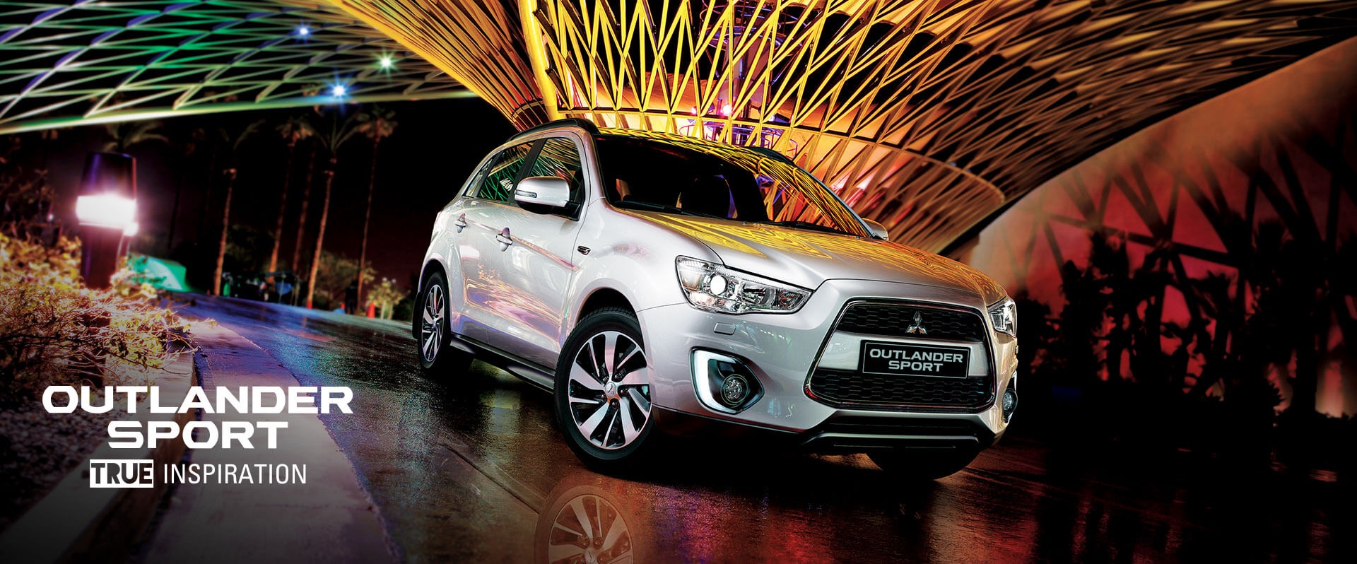 outlander-sport-crossover-5-cho-phong-cach-the-thao