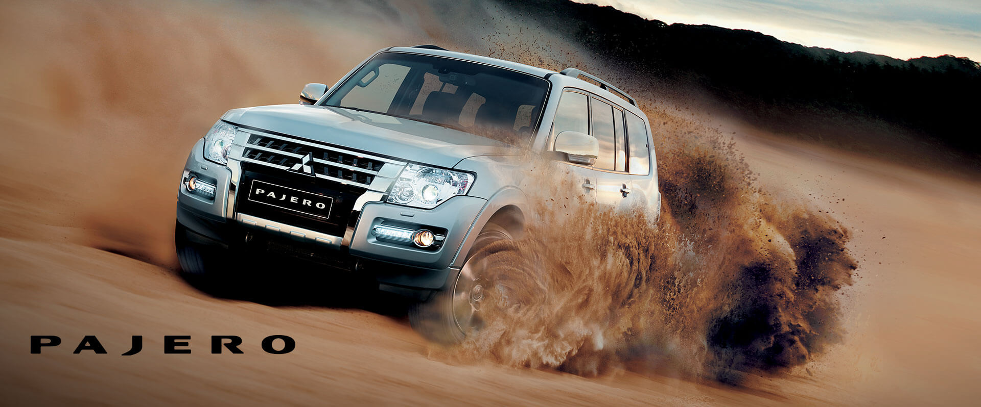 pajero-true-legend