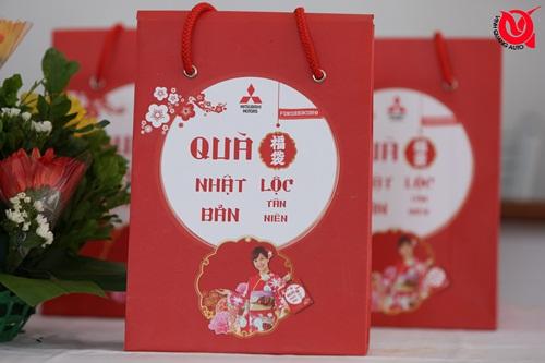 Vinh Quang 26.3.16003