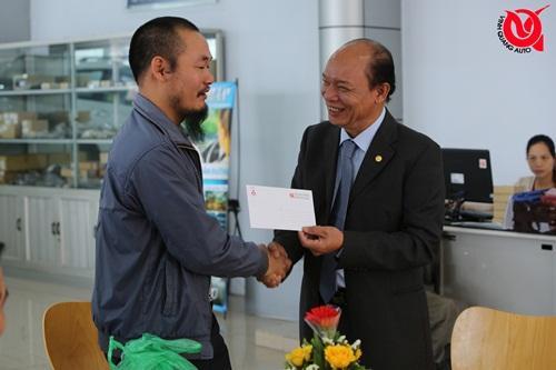 Vinh Quang 26.3.16007