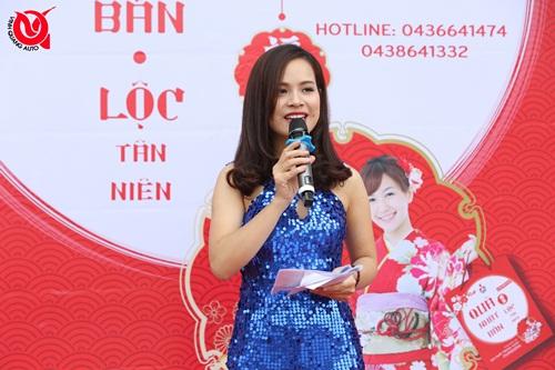 Vinh Quang 26.3.16008