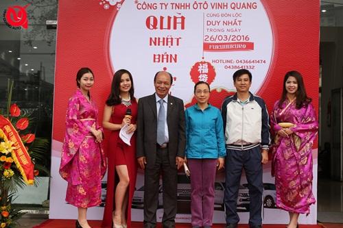 Vinh Quang 26.3.16011