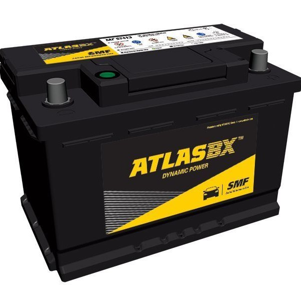 atlas1-600x592