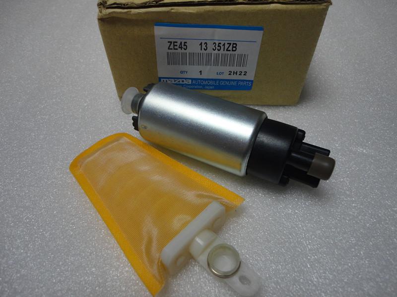 for-mazda-323-gasoline-pump-polymax-sea-fuxing-3-gasoline-pump-core-gasoline-pump