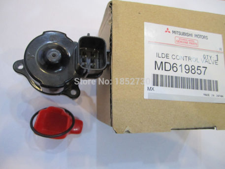 good-quality-idle-speed-motor-idle-air-control-valve-iacv-for-mitsubishi-lancer-md619857-1450a116