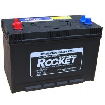 ac_quy_rocket_100ah