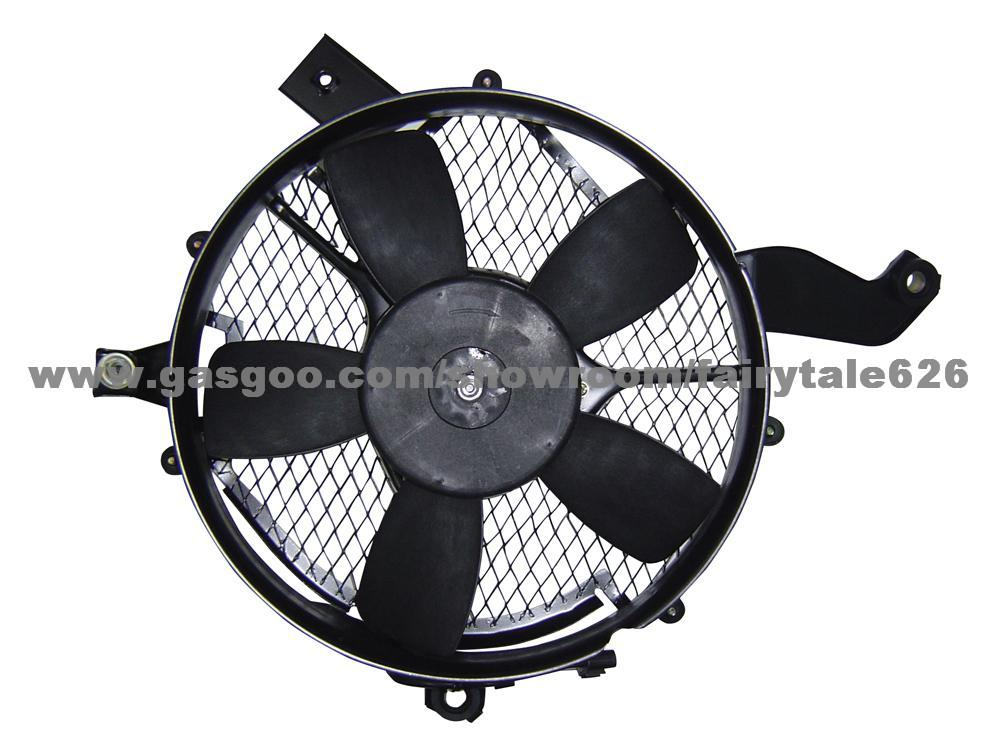 auto-part-auto-fan-mitsu-pajero-mb657380