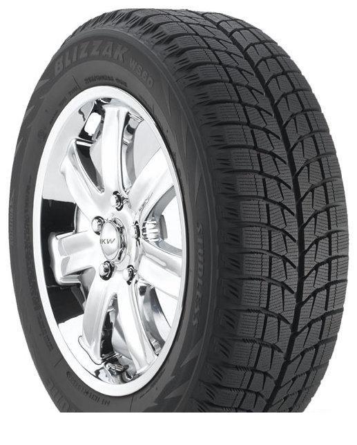 tire-bridgestone-blizzak-ws60-225-60-r16-98r-big