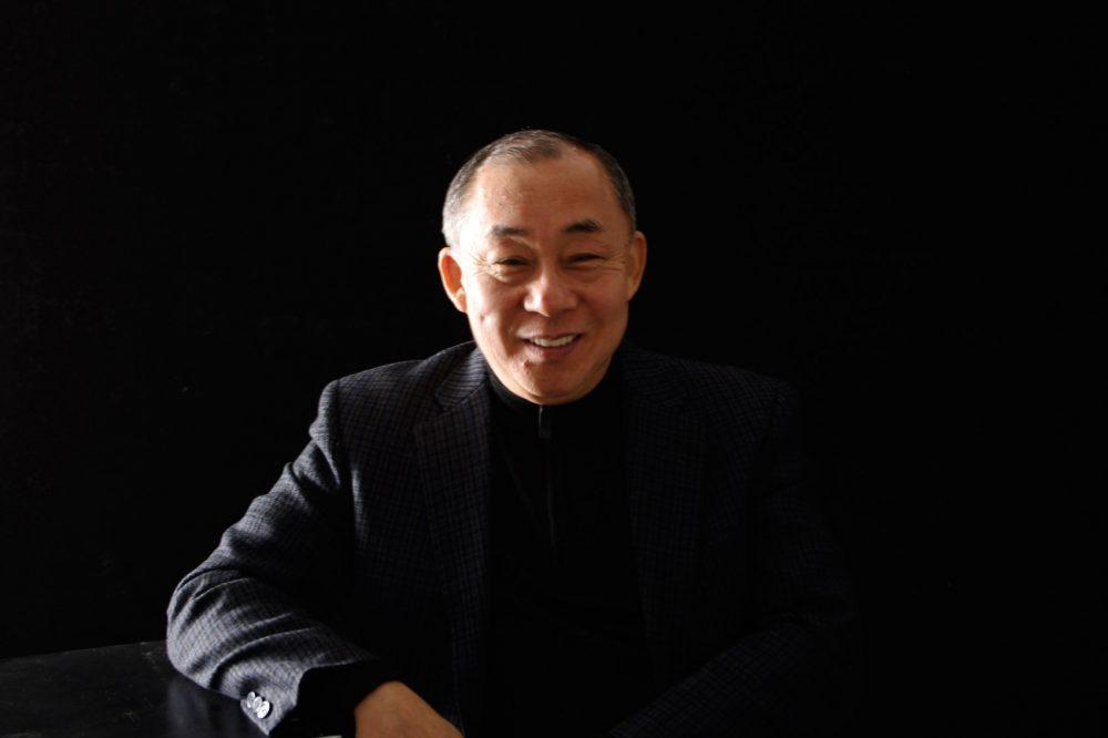 2_kunimoto-san-portrait-e1513334512295